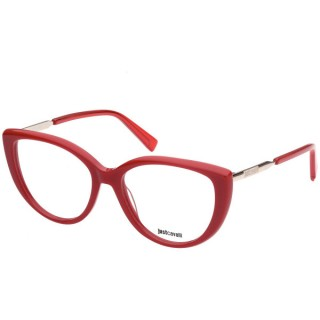 Just Cavalli Optical Frame JC5004/V 066 56