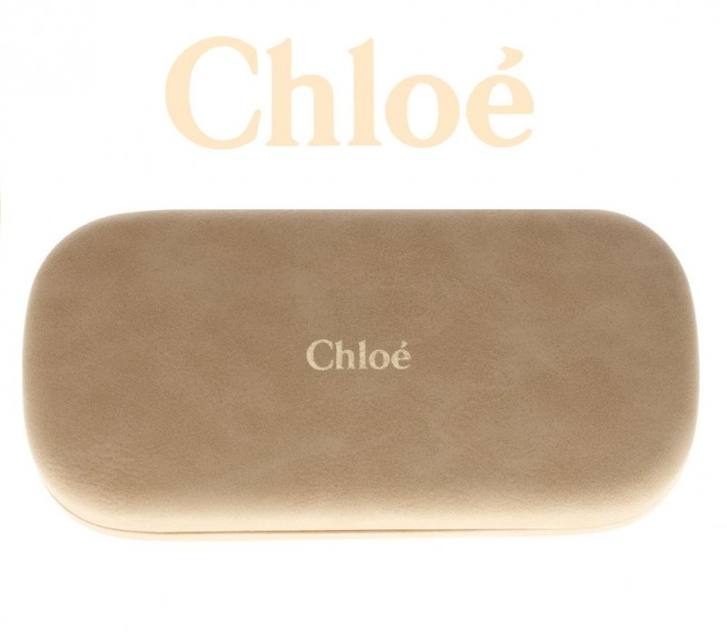 Chloé CE169S 838