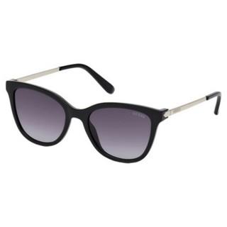 Guess Sunglasses GU7567 01B 54