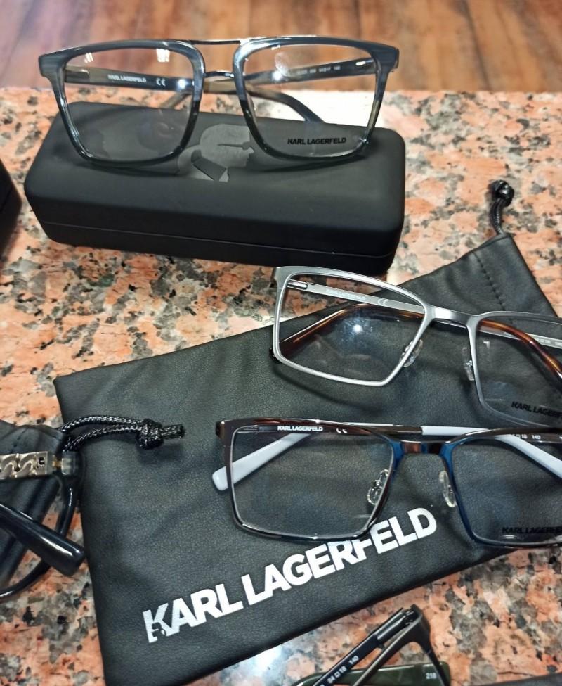 Karl Lagerfeld KL925 058
