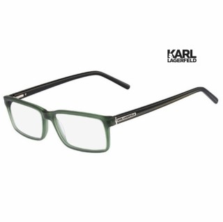 Karl Lagerfeld KL803 036