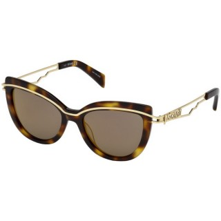 Just Cavalli Sunglasses JC832S 54 52G