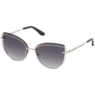 Guess Sunglasses GU7617/S 10B
