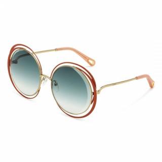 Chloé Sunglasses CE155S 743 59