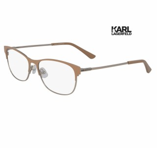 Karl Lagerfeld KL268 536