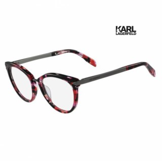 Karl Lagerfeld KL915 101