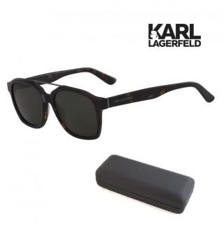 Karl Lagerfeld KL949S 013