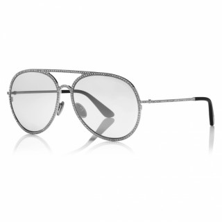 Tom Ford Sunglasses FT0728 18C