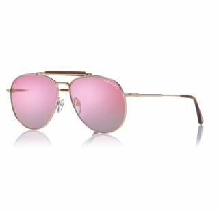 Tom Ford Sunglasses FT0536 28Z