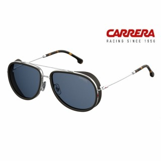 CARRERA SUNGLASSES 166/S 010/KU