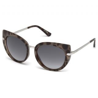 Guess Sunglasses GU7513 55 55B