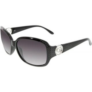 Guess Sunglasses GU7310 60 C38