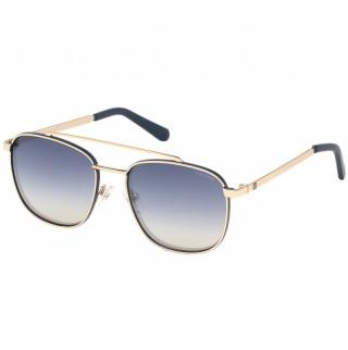 Guess Sunglasses GU6946 55 32X