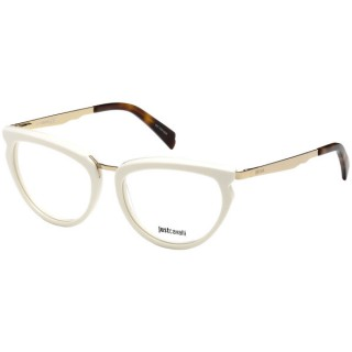 Just Cavalli Optical Frame JC0856 024 53