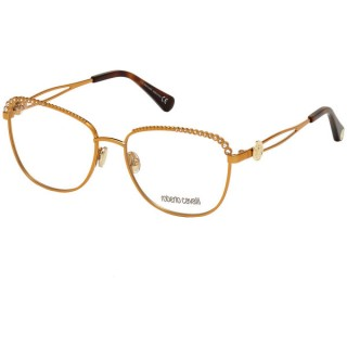 Roberto Cavalli Optical Frame RC5102 042 52