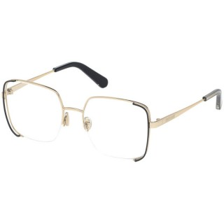 Roberto Cavalli Optical Frame RC5085 032