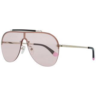Victorias Secret Sunglasses VS0012 28T 00