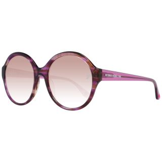 Victorias Secret Pink Sunglasses PK0019 72Z 58