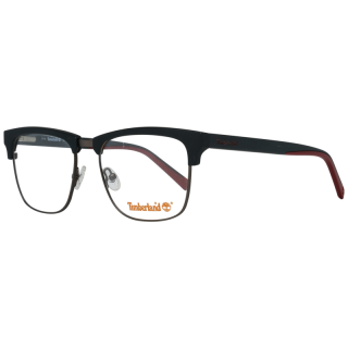 Timberland Optical Frame TB1597 002 53
