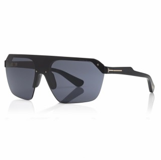 Tom Ford Sunglasses FT0797 0 01A