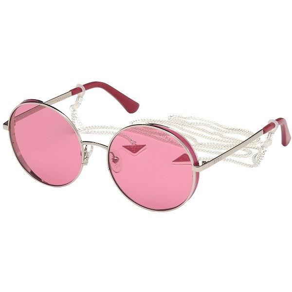 Guess Sunglasses GU7606 57 10T