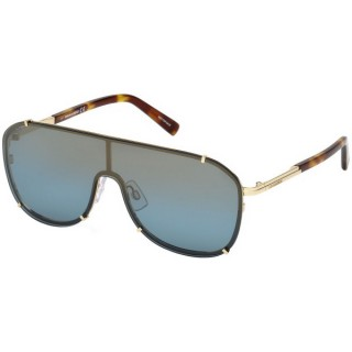 Dsquared2 Sunglasses DQ0291 32X 00