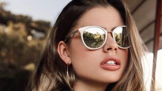 Sunglasses.bg - маркови стоки на достъпни цени!