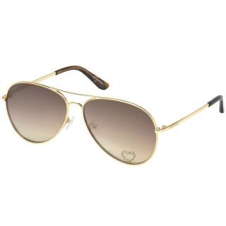 Guess Sunglasses GU7575-S 62 32F
