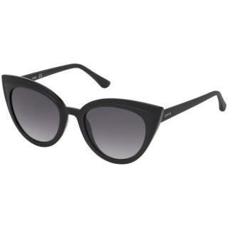 Guess Sunglasses GU7628/S 01B