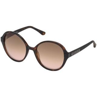 Guess Sunglasses GU7699 52G