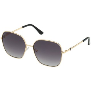 Guess Sunglasses GU7703 32B