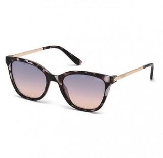 Guess Sunglasses GU7567 20W 54