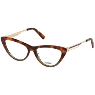 Just Cavalli Frames JC0927 54 056
