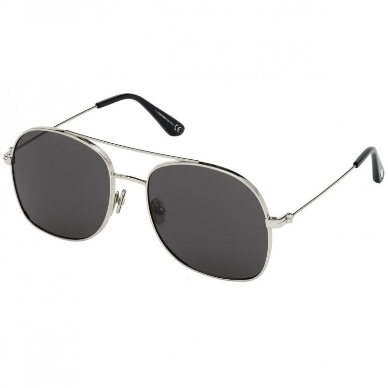 Tom Ford Sunglasses FT0758-D 60 16A