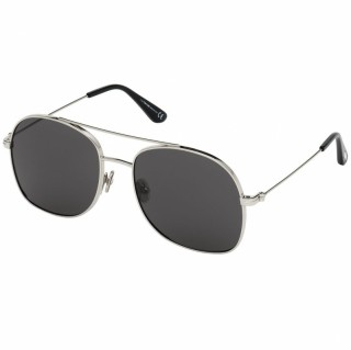 Tom Ford Sunglasses FT0758-D 60 16A
