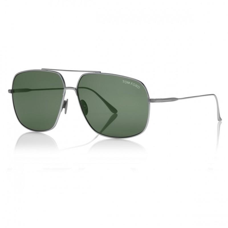 Tom Ford Sunglasses FT0746-D 16N