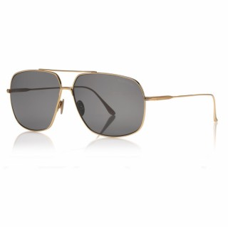 Tom Ford Sunglasses FT0746-D 30А