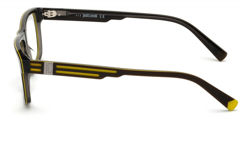 Just Cavalli Frames JC0937 56 050