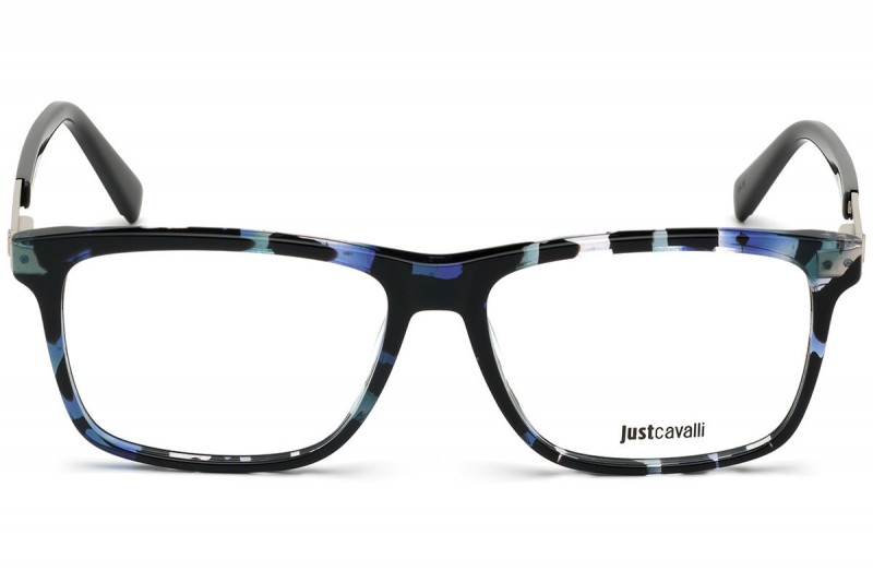Just Cavalli Frames JC0933 55 55A