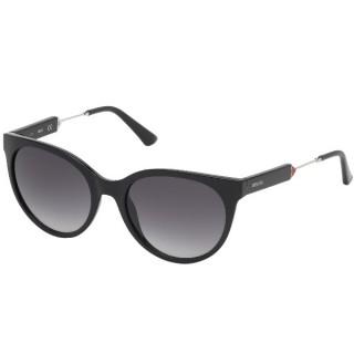 Guess Sunglasses GU7619 01B 55