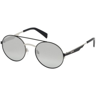 Just Cavalli Sunglasses JC863S 05C 54