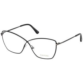 Tom Ford Optical Frame FT5518 001 57