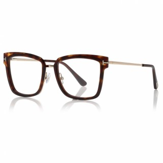 Tom Ford Optical Frame FT5507 054 53