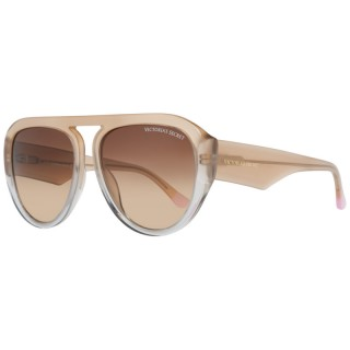 Victorias Secret Sunglasses VS0021 20F 60