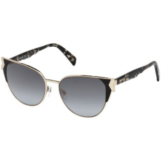 Just Cavalli Sunglasses JC825S 55C 53