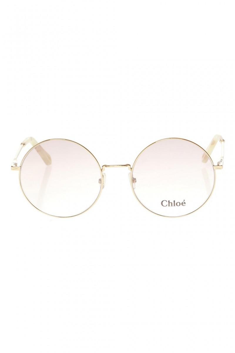 Chloé CE2145 717