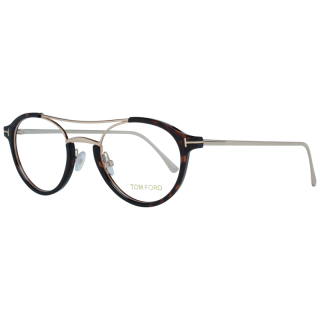 Tom Ford Optical Frame FT5515 052 49