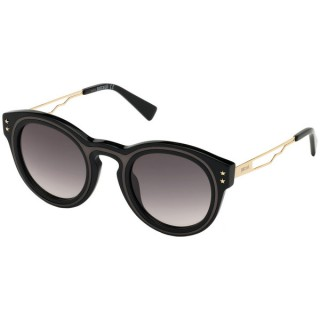 Just Cavalli Sunglasses JC923S 01B