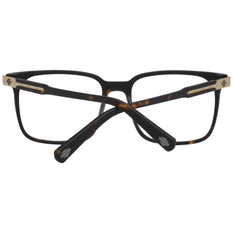 Harley-Davidson Optical Frame HD0788 056 55