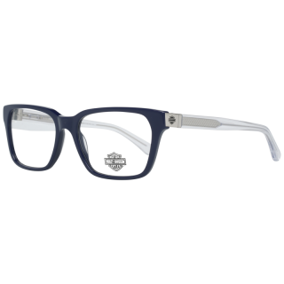 Harley-Davidson Optical Frame HD9002 090 54